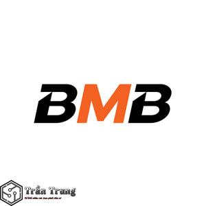 Phần mềm vang số BMB