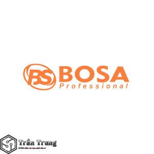 Phần mềm vang số Bosa Audio