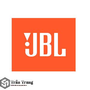 Phần mềm vang số JBL