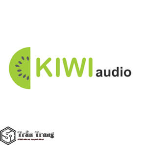 Phần mềm vang số Kiwi Audio