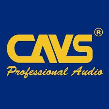 Thương hiệu CAVS
