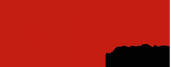 Kim Bảo Audio - Cung cấp thiết bị âm thanh thương hiệu Koda Audio