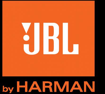 Thương hiệu âm thanh JBL