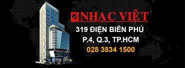 Công ty TNHH Nhạc Việt