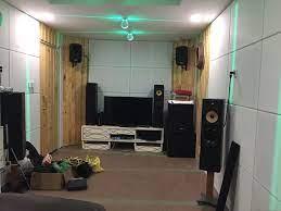 Tám Linh Audio