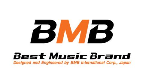 Thuong hieu BMB
