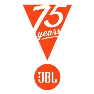 JBL 75 nam
