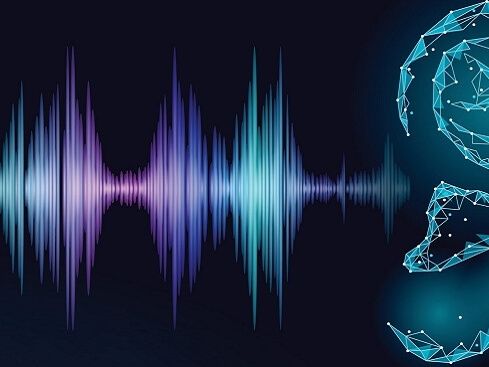 Công dụng của Reverb trong âm thanh