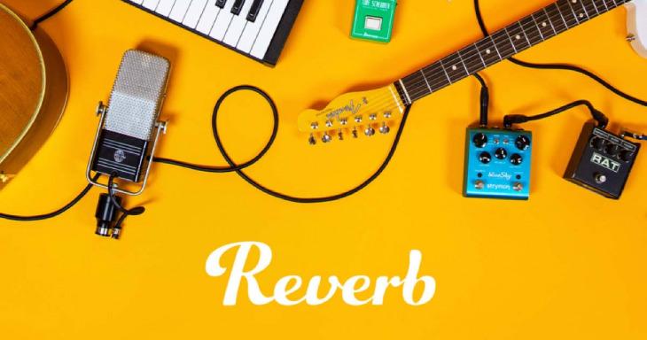 Reverb Là Gì Có Những Loại Reverb Nào